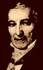 Erik Adolf Zethelius2.jpg