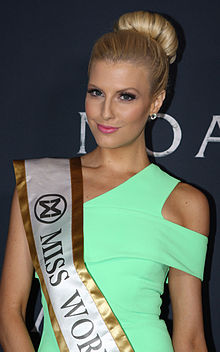 Erin Holland, Miss World Australia (2).jpg