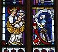 Eriskirch Pfarrkirche Stifterfenster 3.jpg