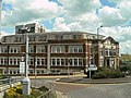 Erith Town Hall - geograph.org.uk - 1278414.jpg