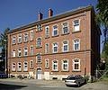 Erlangen Wilhelmstraße 4 001.JPG