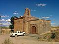 Ermita de Nuestra Señora de la Vega, Escobar de Campos.jpg