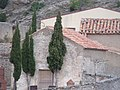 Ermita del calvario y Vía Crucis de Xodos 09.jpg