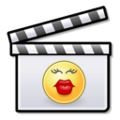 Eroticfilm.png