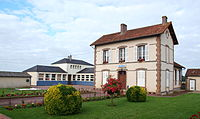 Ervauville-FR-45-mairie-17.JPG