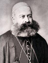 Erzbischof Ignatius Paoli um 1880.jpg
