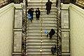 Escalera Ex Congreso Nacional.jpg