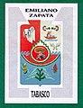 Escudo Emiliano Zapata Tabasco.jpg