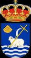 Escudo San-juan-de-la-rambla.png