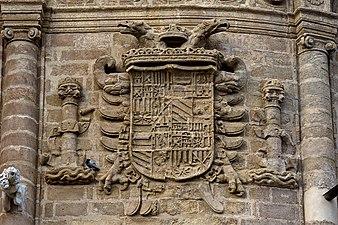Escudo catedral 2018002.jpg