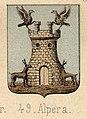 Escudo de Alpera (Piferrer, 1860).jpg