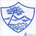 Escudo de Cajola.PNG