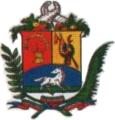 Escudo de Venezuela 1836.png