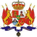 Escudo garachico.png