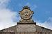 Escudo na casa do concello de Ribadavia- Galiza.jpg