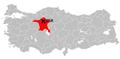 Esenboğahl.png