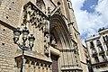 Església de Santa Maria del Mar. Barcelona.jpg