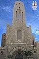 Església de Santa Teresa del Nen Jesús (01).jpg
