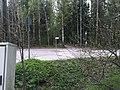 Espoo, Finland - panoramio (35).jpg