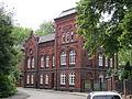 Essen-Katernberg Haldenstrasse 54.jpg