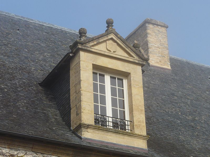 file essendi ras logis ouest lucarne jpg wikimedia commons