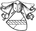 Essentho-Wappen.png
