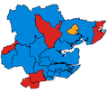 EssexParliamentaryConstituency2001Results.png