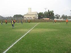 Estádio Arthur Sendas.JPG