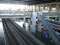 Estación de Tren de Córdoba (Spain).jpg