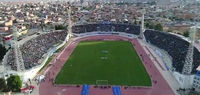 Estadio Jesús Bermúdez, Oruro.png