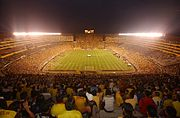 Estadio Monumental 6