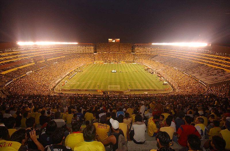 Estadio Monumental 6.JPG