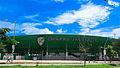 Estadio Zoque Víctor Manuel Reyna (Frente).jpg