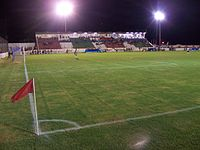 Estadio jose cavalcante.jpg