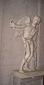 Estatua de Eros tensando el arco.jpg