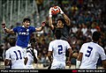 Esteghlal FC vs Esteghlal Khouzestan FC, 8 August 2014 - 7.jpg