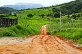 Estrada de caminho amarelo (11633364443).jpg