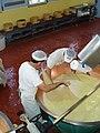 Estrazione del Parmigiano Reggiano 1.jpeg