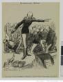 Et maintenant... Rideau - Couturier - 1898.png