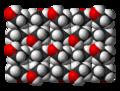 Ethanol-xtal-1976-3D-vdW.png