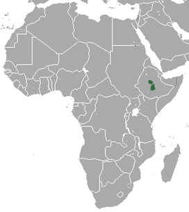 Ethiopian Highland Hare area.png