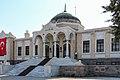 Ethnography Museum of Ankara.jpg