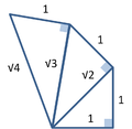 Euclid Corollary 5.PNG