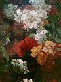 Eugène DELACROIX - Bouquet champêtre.jpg