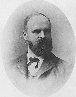 Eugene du Pont American businessman