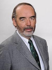 Eugenio Bauer Jouanne.jpg