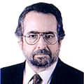 Eugenio Munizaga Rodríguez.jpg