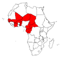 Euro-Währungen in Afrika.PNG