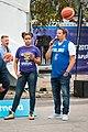 EuroBasket 2017 - Sami Hedberg 1.jpg