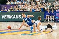 EuroBasket 2017 Greece vs Finland 62.jpg